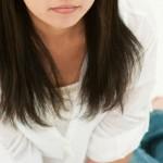 「可愛くない女の子に優しくすれば彼女ができる」の本当の理由