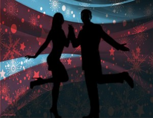 couple_dance