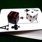 女の子と音信不通になったら『ギャンブル作戦!』まだ諦めるのはもったいない!