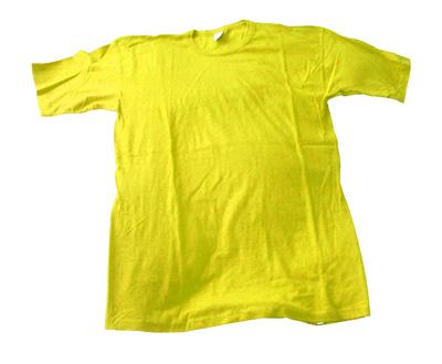 t_shirt